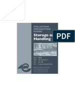 4 Storage and Handling Module.pdf
