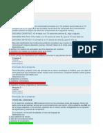 357354765-COMUNICACIO-N-ESCRITA.pdf