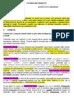 comentariu_O_SCRISOARE_PIERDUT_.doc