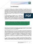 Lectura 2 - Comunicación e Información.pdf