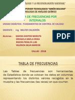 frecuencias.pptx