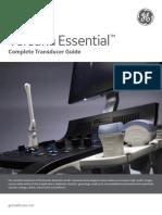 Versana Essential Transducer Guide Complete (1)