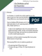 gsd.pdf