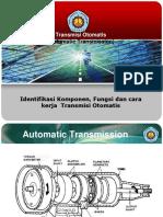 005 Transmisi Otomatis SMK 1