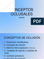 Conceptosoclusales 131022035428 Phpapp01 (1)