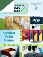01 Understanding Of Public Toilet.pdf