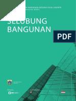 IFCGuideVol1-IND-edit.pdf