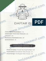 kupdf.net_kitab-firasatpdf.pdf