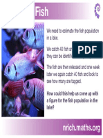 NRICH-poster_CountingFish.pdf
