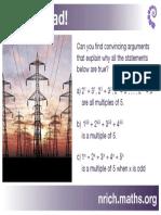 NRICH-poster_PowerMad.pdf