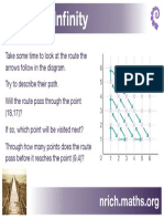 NRICH-poster_RouteInfinity.pdf