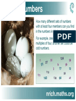 NRICH-poster_SetsNumbers.pdf