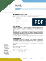 NitrogenSpeciesTechnoteKB34247v1 (1)