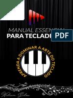 Manualessencialparatecladistas2.1 (1)