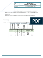 CUESTIONARIO Y APLICACIONES TERCER PROYECTO 1 2018.docx