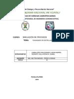 ENVASADO  DE BOTELLAS -SIMULACION.docx