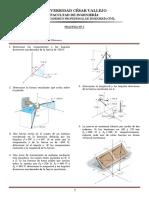 _Pract 2_Vectores II.pdf