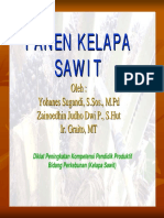 1 panen sawit-1