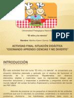 situacindidcticaacocinar-110615230705-phpapp01.pdf