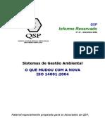 13967476-Guia-Interpretacao-ISO14001