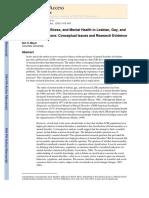 nihms32623.pdf