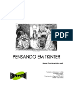 PensandoTkinter.pdf