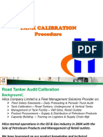 Road Tanker Audit-Calibration_hilcagroup.com