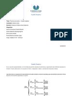 Cuadro Sinóptico.pdf