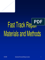 Fast Track Patching Material Considerations and Methods v2.pdf