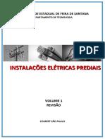 Instalações Elétricas Vol 1.PDF