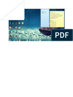 desktop kars.docx
