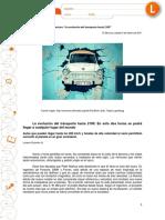 Articles-21417 Recurso PDF