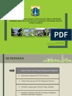 PAPARAN_KONSULTASI_PUBLIK_KLHS_10_Maret_2017.pdf