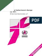 jc159-behavchange_unaids.pdf