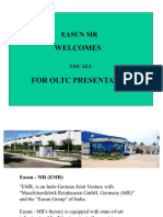 -OLTC-operation.pdf