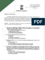 _ Auxiliar-Administrativo--DPZ-Zaragoza-2017 *.pdf