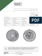 CT_2892A2_FDE_300054_14.pdf