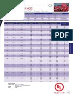astm a53-1.pdf