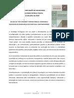 X-Congresso_Call_A.pdf