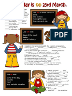 prepositions-of-time-in-an-at-fun-activities-games_11984.doc