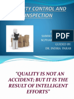 Qualitycontrolandinspection 151025072001 Lva1 App6891