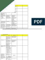 Format-1 sarjana umum.docx