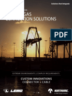 291684542-Solutions-that-Integrate-White-Paper-Series-Part-III-Oil-and-Gas-Connection-Solutions.pdf