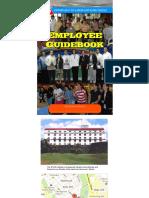 Employee Guidebook as of 2013-10-07.pdf