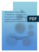 Manual on the LLCS 9-12-14(1).pdf