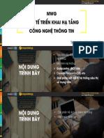 -Business 4.0- - Giai ma he thong quan tri bang cong nghe the gioi di dong - phan trinh bay 2.pdf