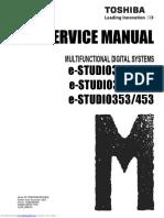 eStudio 350C.pdf