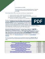 Deal Tracker Mailer 2632018 (2)