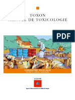 91070801-TOXON-Ademe.pdf