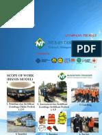 Nusantara Traisser Profile 2018 Presentation - Copy (4).ppt